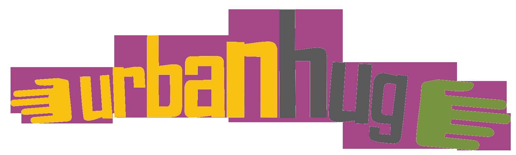 Urban Hug
